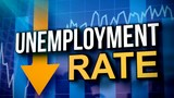 Iowa unemployment rate holds steady at 2.9 percent