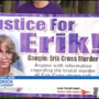 Second annual Walk Erik Home event held near Vicksburg