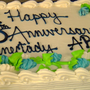 Schenectady ARC celebrates 65 years