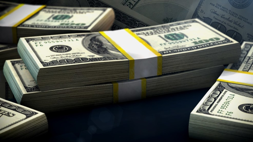 tennesseans connected with $3 million in misplaced life insurance ...