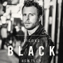 Dierks Bentley VIP Experience Rules