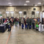 70+ businesses take part in Annual Senior Expo
