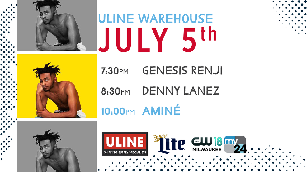 Summerfest2018_CALENDARweb_070518-ULINE.png