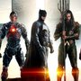 Zack Snyder steps away from 'Justice League' film; Joss Whedon to take over