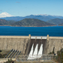 "Inspector general: Two U.S. dams at risk of ""insider threats"""