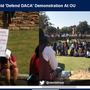 GALLERY: Students hold 'Defend DACA' demonstration at OU in Norman