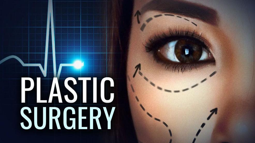 Plastic Surgery Procedures: FOX 45 investigates if there's