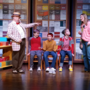 Family-friendly play to take stage at Theatre Bristol this weekend