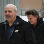 2nd Canadian FLDS leader convicted of having multiple wives