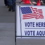 Your Voice, Your Vote: Potter, Randall Co. early voting exceeds 2015 numbers