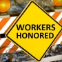 Workers and Labor Leaders,  to Honor TN Wokers who've lost their lives on the Job