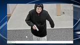 West Valley City police ask for helping identifying bank robber