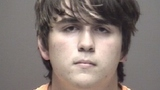 Teen held in Texas attack described as quiet, unassuming