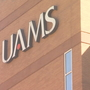 Additional 124 positions to be eliminated at UAMS