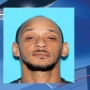 Police arrest father who took infant daughter, triggering Amber Alert