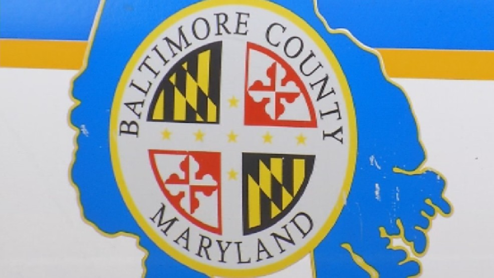 armed assaults reported around baltimore county wbff