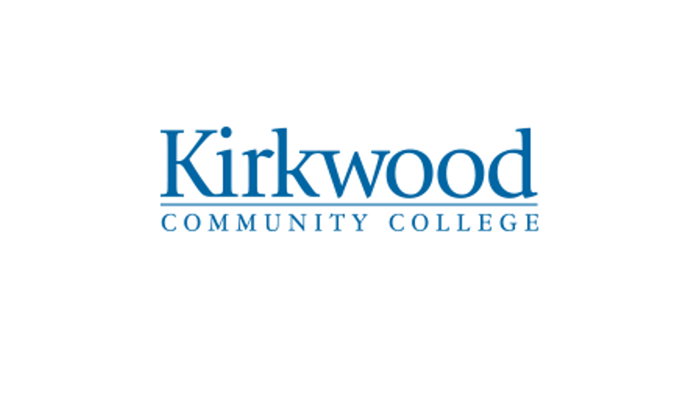 Kirkwood Community College holding free vaccine clinic in Iowa City