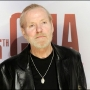 Gregg Allman addresses online rumors of his declining health
