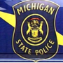 2 motorists stop, rescue Michigan trooper during attack