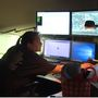 Dispatchers across the country are being honored for Dispatcher's Appreciation Week