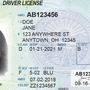 Ohio to begin offering licenses that comply with federal security regulations July 2