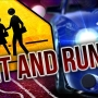 Baldwin Sheriff asking for public's help in hit and run