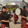 22nd Annual Scottish Games return to Bakersfield