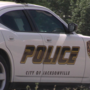 Jacksonville police chief faces possible dismissal