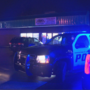 Clerk rips gun from armed robbery suspect in Kalamazoo