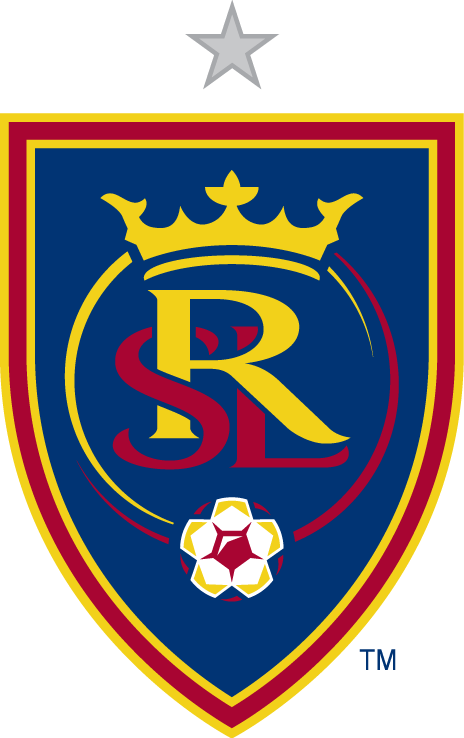 RSL dismisses head coach Jeff Cassar (Image: RSL)