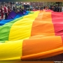 Study: Gay-Straight Alliances at high schools have positive impact on LGBTQ students