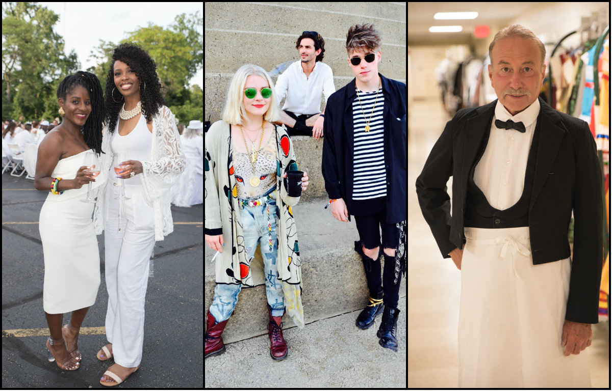Best Dressed June 2017 - collage.jpg