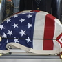 Veterans who died without family laid to rest with full military honors