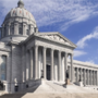 Missouri law encourages but does not require schools to have active shooter plan