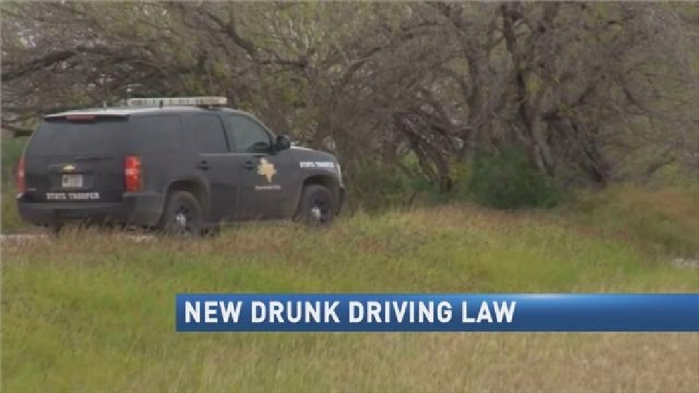 The Impaired Driver Program (IDP, formerly DDP)