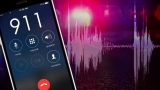 Pinpointing your cellphone location, can 911 find you?