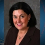 Tracy named to several IL Senate committees