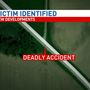 Man identified in deadly Route 97 crash