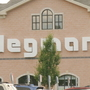 Overnight hours at some Wegmans stores ending