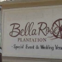 Bella Rose planning to build event center on its property
