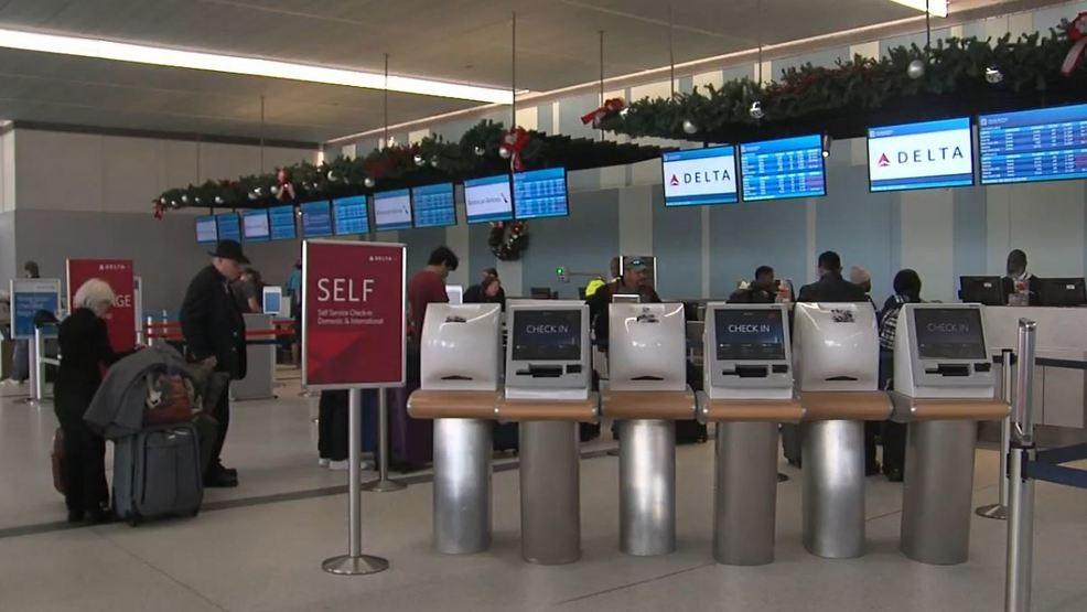 Airport Charleston Sc Rental Cars