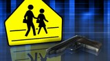 Baldwin Co. Schools hosting security forums after 3 recent gun incidents