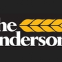 Employee killed at The Andersons' Maumee rail facility