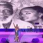 Friends, family gather to celebrate the life of the legendary Dick Gregory