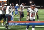 Brownsville Veterans Breaks Through Porter Defense2.jpg