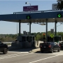 Gov. LePage suggests taking tolls off the Maine Turnpike