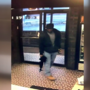 Police: Armed suspect robs donut shop in Wilkes-Barre