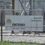 Some energy corporations asking residents to cut consumption, Entergy not one