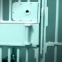 Missouri corrections officer charged with false imprisonment