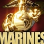 Navy looking into health hazards at Marine Corps bases in SC